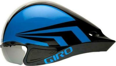 Giro Selector bicycle helmet