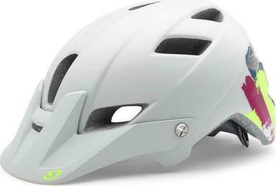 Giro Feather bicycle helmet