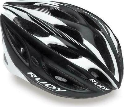 Rudy Project Zumax bicycle helmet