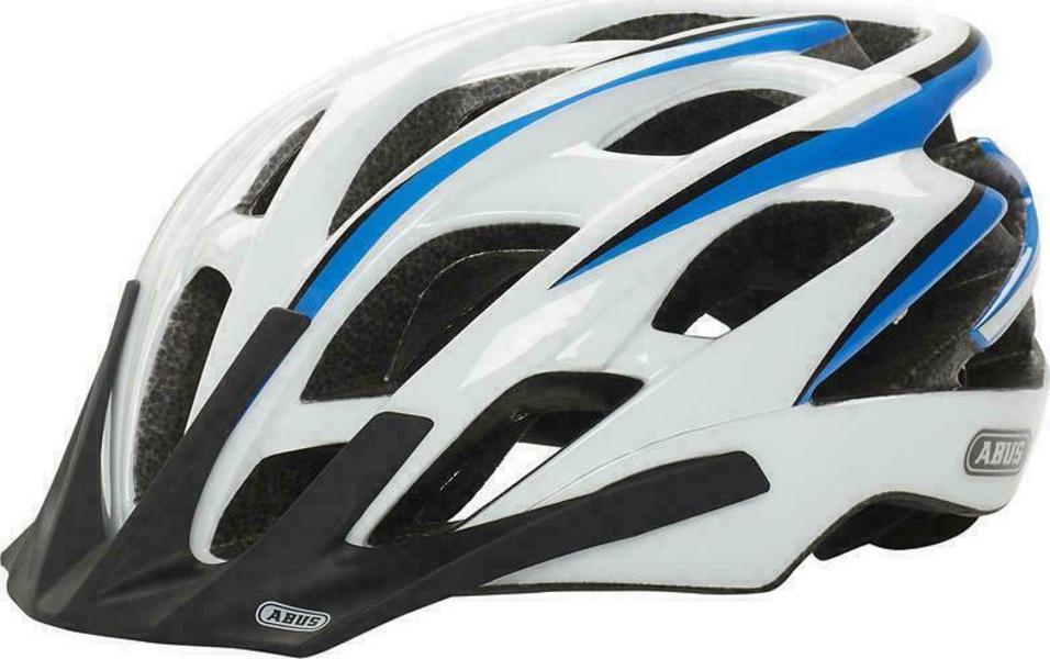 Abus S-Force Pro Bicycle Helmet