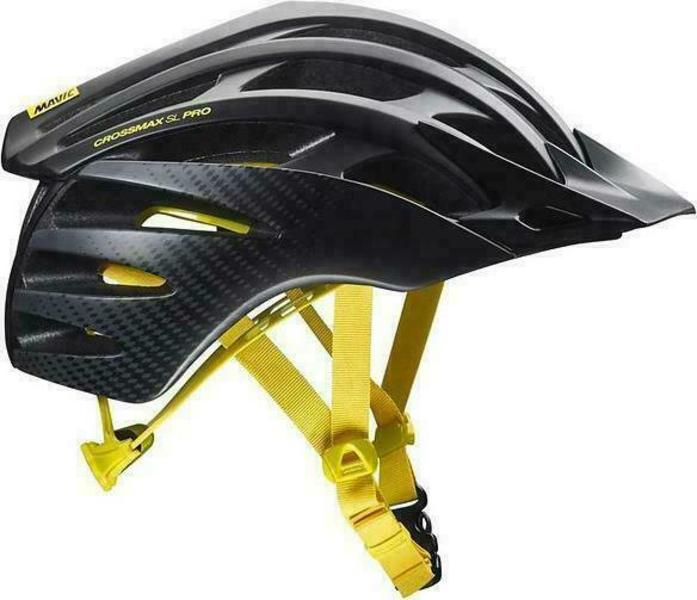 Mavic Crossmax SL Pro MIPS bicycle helmet