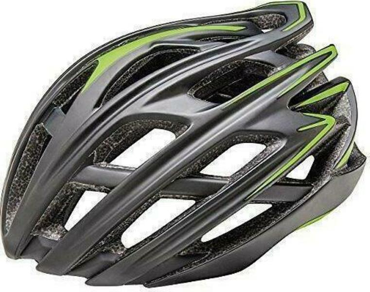 Cannondale Cypher Bicycle Helmet