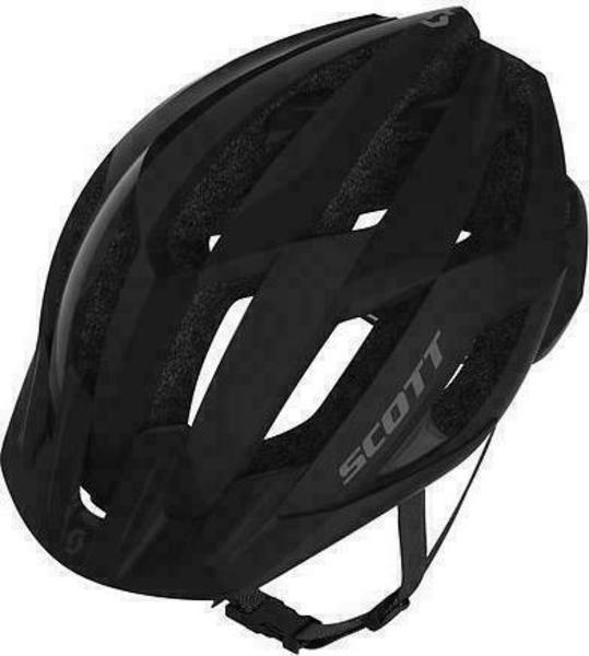 Scott Arx MTB bicycle helmet