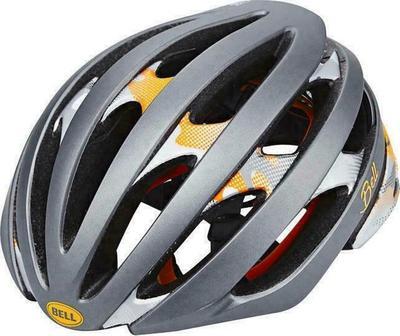 Bell Helmets Stratus MIPS Joy Ride