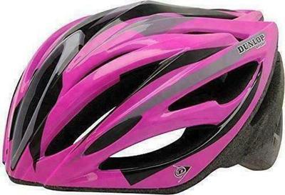 Dunlop Sport Bike SE