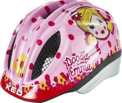 Ked Meggy Originals Bicycle Helmet