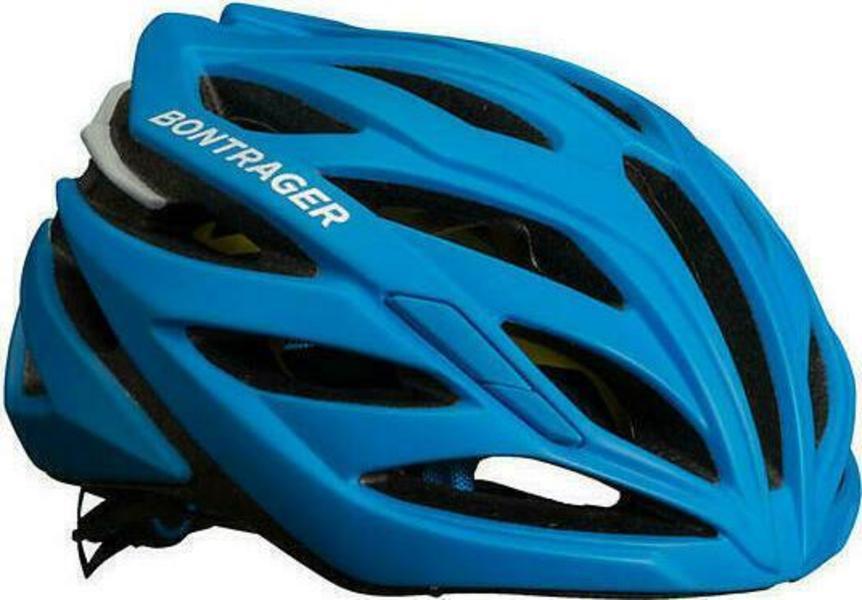 Bontrager Circuit MIPS bicycle helmet