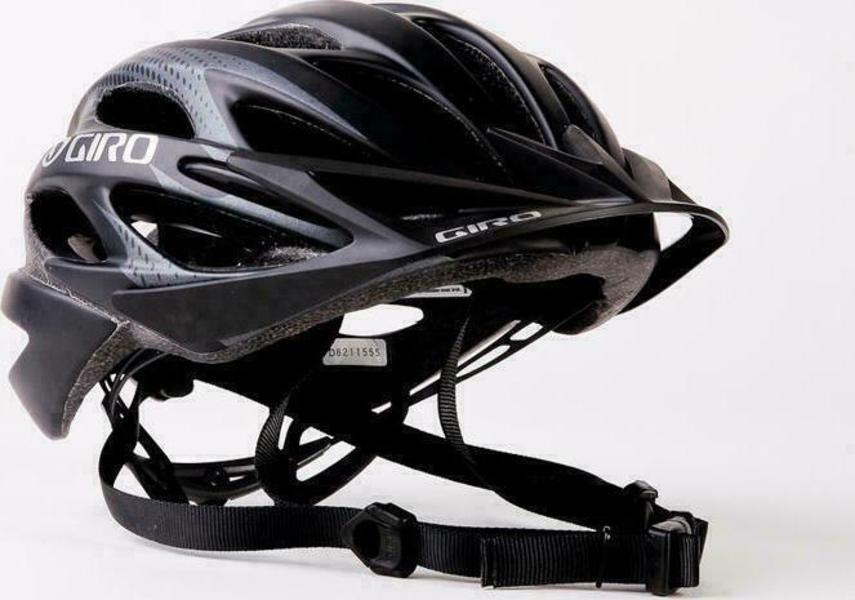 Giro Athlon bicycle helmet