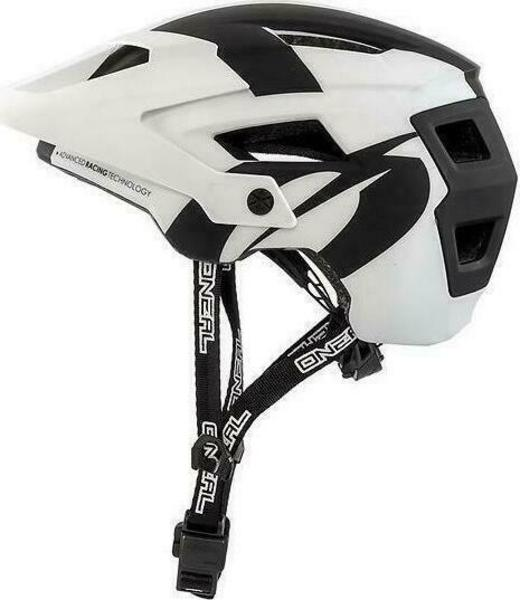 O'Neal Defender 2.0 bicycle helmet