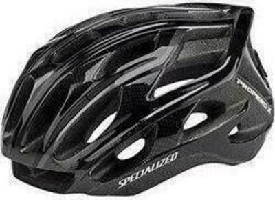 Specialized Propero II bicycle helmet