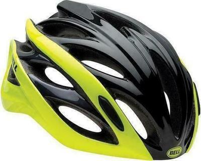 Bell Helmets Overdrive Bicycle Helmet