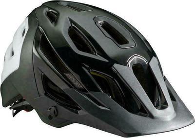 Bontrager Lithos MIPS Bicycle Helmet