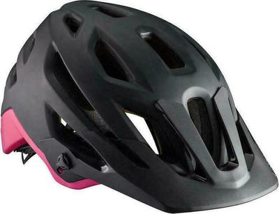 Bontrager Rally MIPS (Women's)