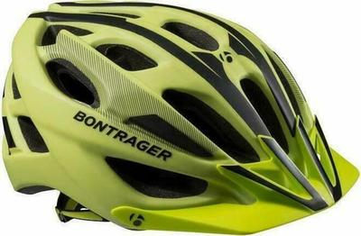 Bontrager Quantum bicycle helmet