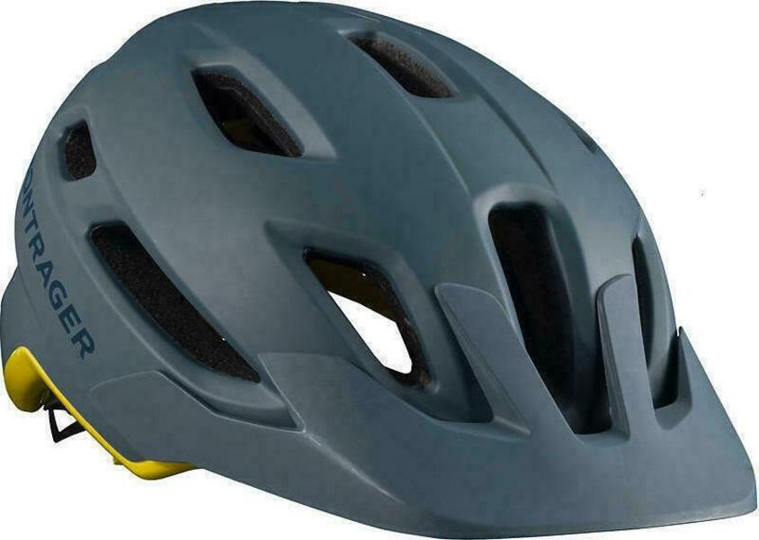 Bontrager Quantum MIPS bicycle helmet
