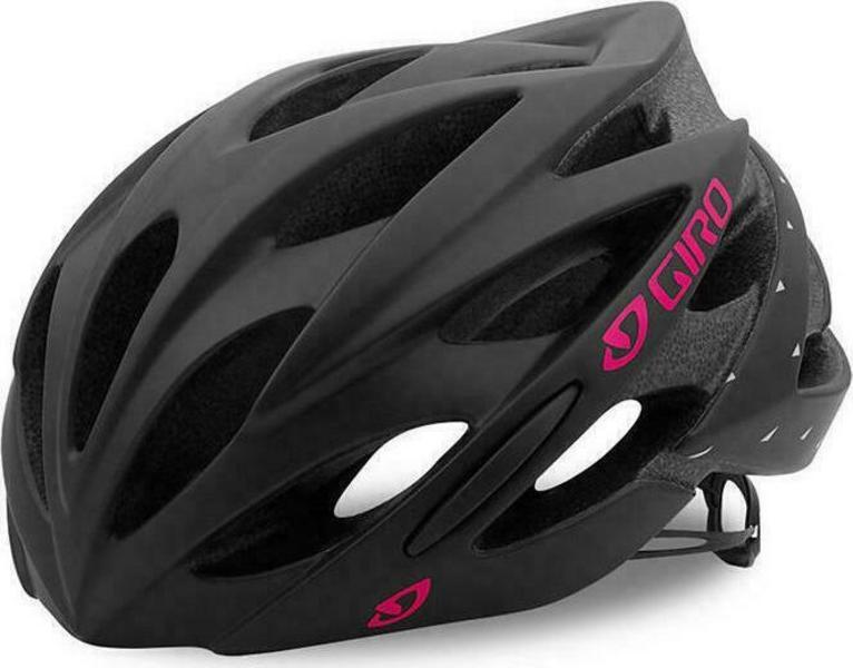 Giro Sonnet bicycle helmet