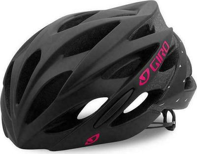 Giro Sonnet bicycle helmet