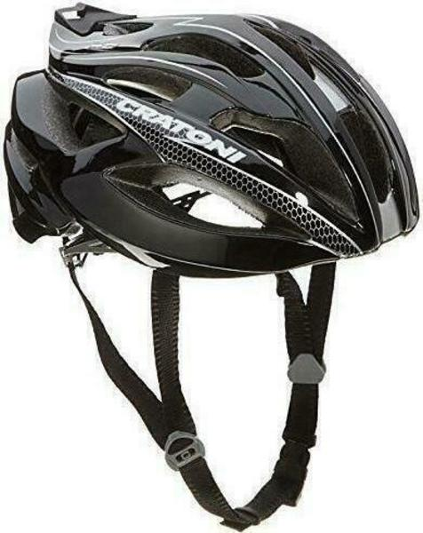 Cratoni C-Bolt bicycle helmet