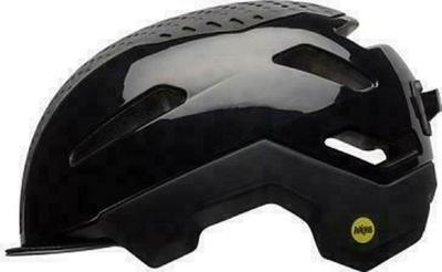 Bell Helmets Annex MIPS