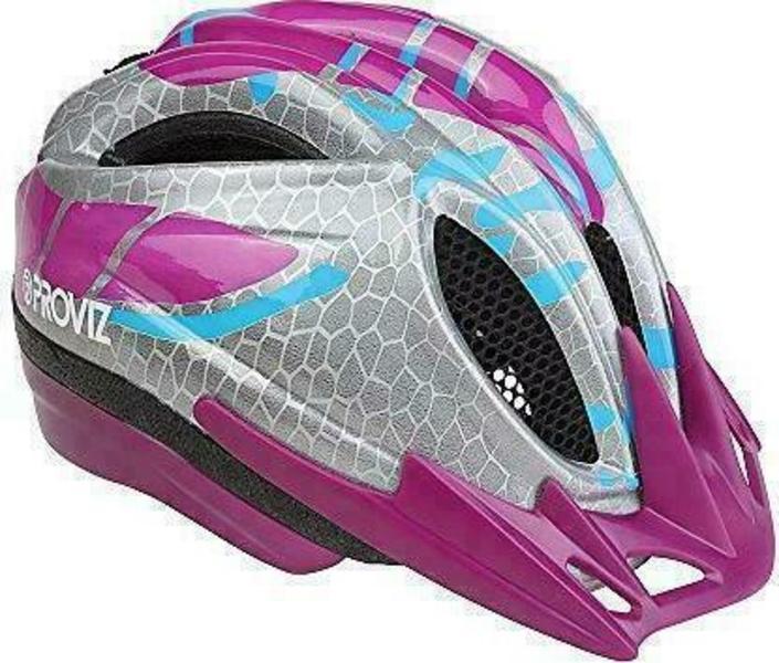 Proviz Reflect360 bicycle helmet