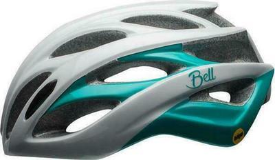 Bell Helmets Endeavor MIPS Bicycle Helmet