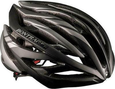 Bontrager Velocis bicycle helmet