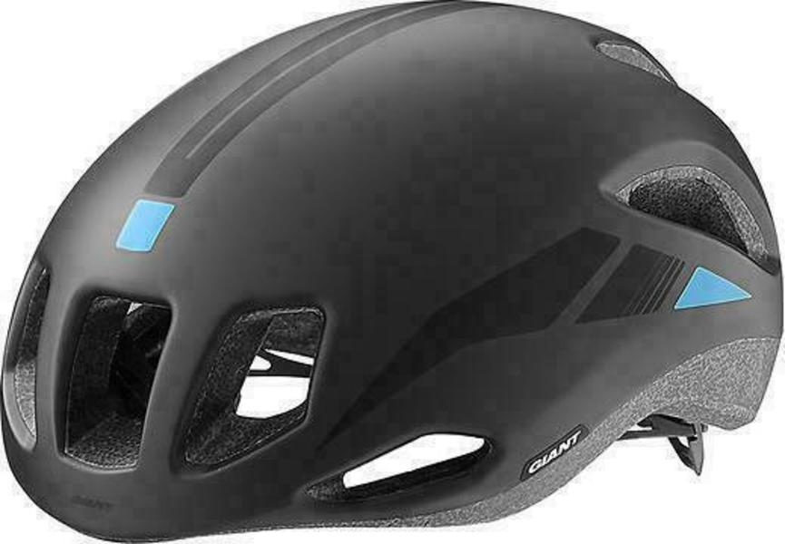 Giant Rivet bicycle helmet