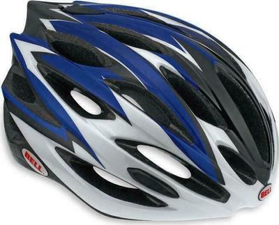 Bell Helmets Lumen Bicycle Helmet