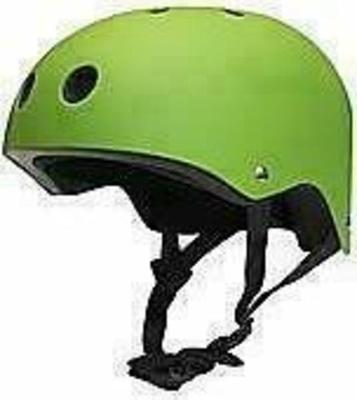 Feral BMX Helmet