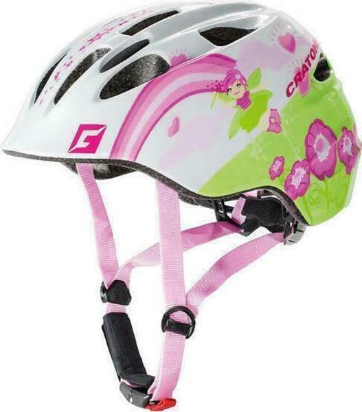 Cratoni Akino bicycle helmet