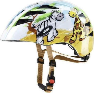 Uvex Kid 1 bicycle helmet