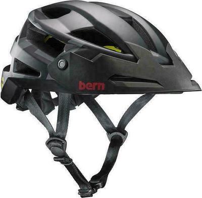 Bern FL-1 XC MIPS Bicycle Helmet