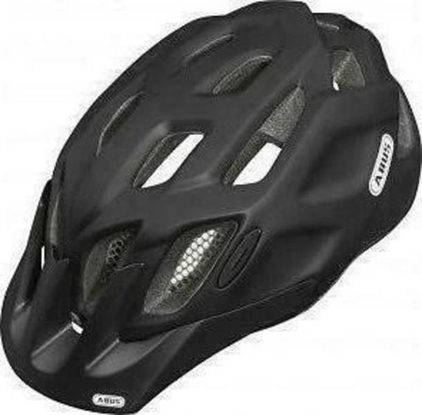 Abus MountK bicycle helmet