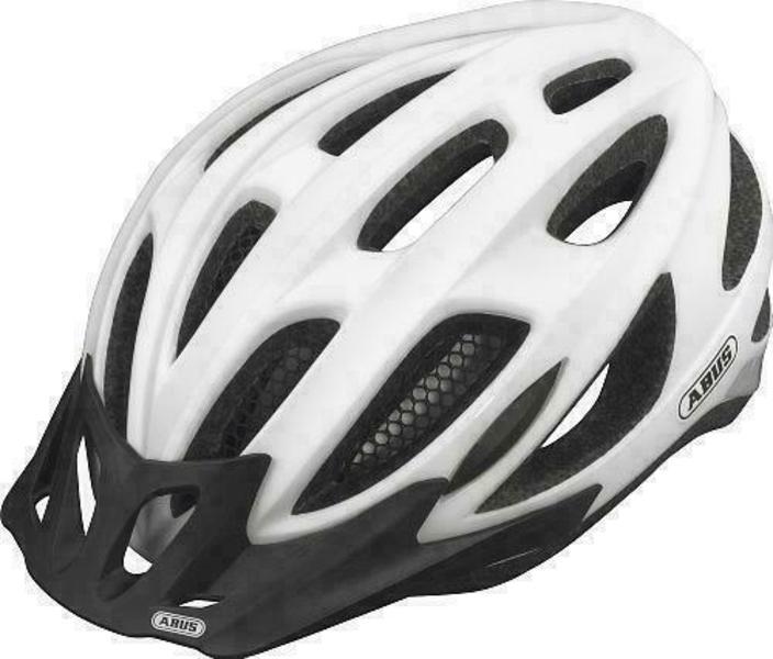 Abus New Gambit Bicycle Helmet