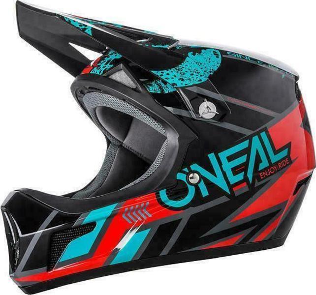 O'Neal Sonus bicycle helmet