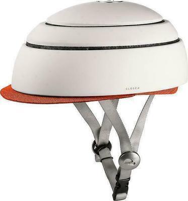 Closca Fuga bicycle helmet