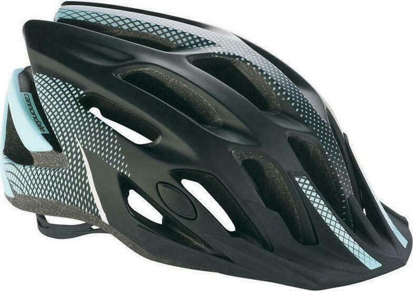Cannondale Radius Bicycle Helmet