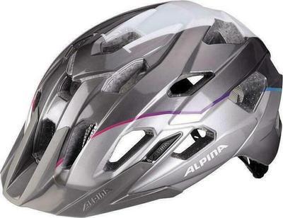 Alpina Sports Yedon City