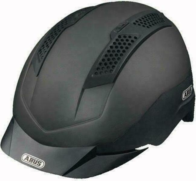 Abus Urbanaut Bicycle Helmet