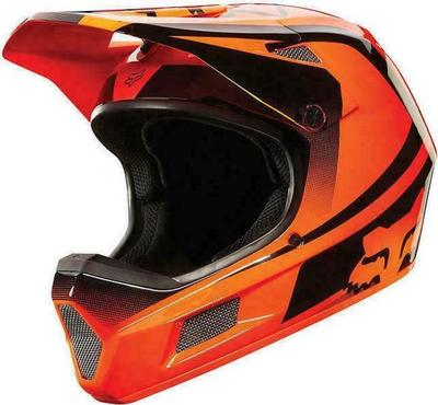 Fox Rampage Comp Imperial