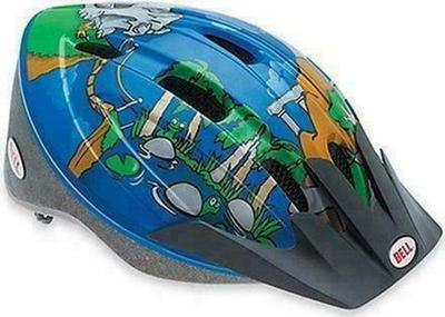 Bell Helmets Amigo Bicycle Helmet