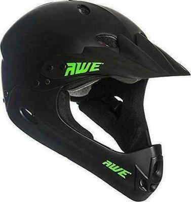 Awe BMX Full Face