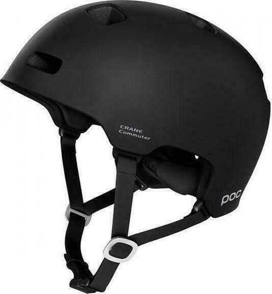 POC Crane bicycle helmet