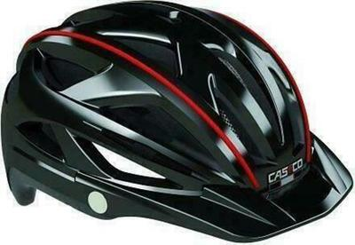 Casco Activ-TC Bicycle Helmet