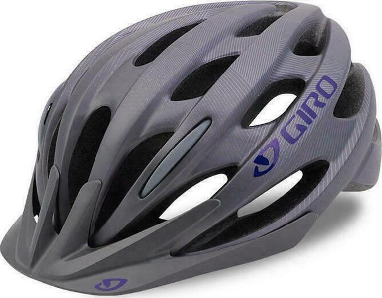 Giro Verona bicycle helmet