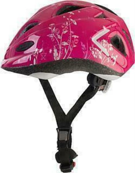 Abus Super Chilly Bicycle Helmet