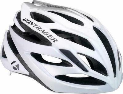 Bontrager Circuit Bicycle Helmet