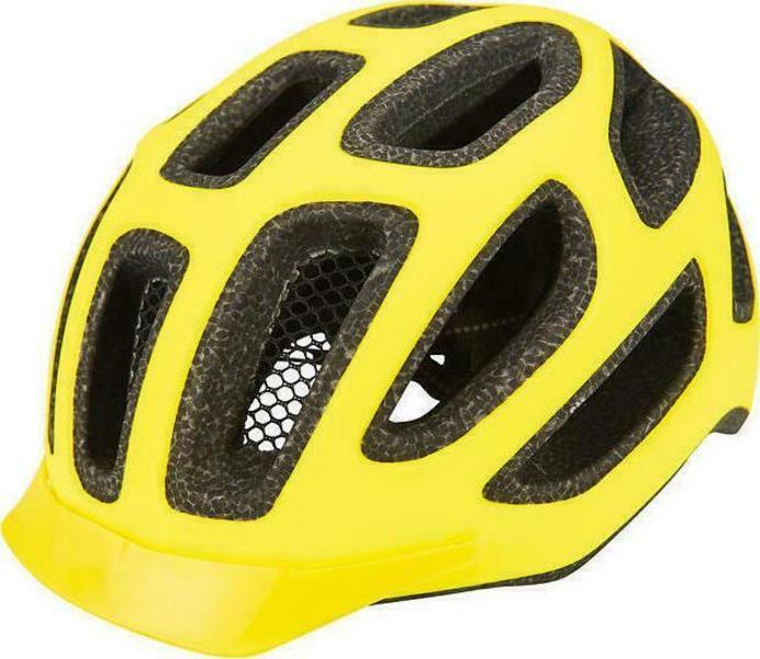 Uvex City E bicycle helmet