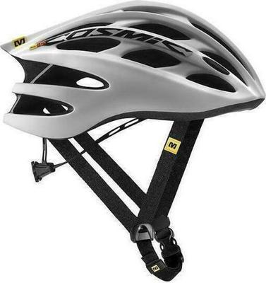 Mavic Cosmic Ultimate bicycle helmet