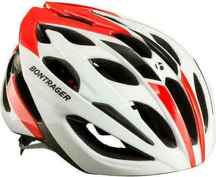 Bontrager Starvos bicycle helmet